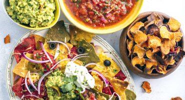 Nachos_salsa_guac_002