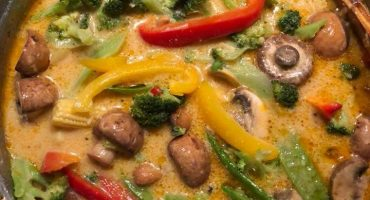 Thai-red-curry-2